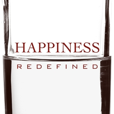 Happiness Redefined