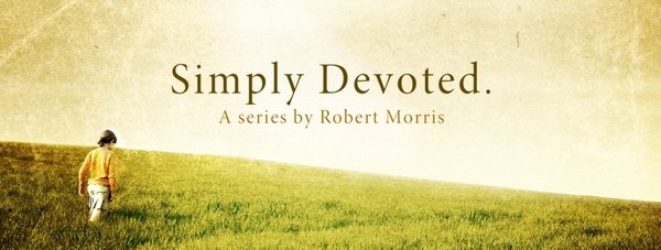 Simply Devoted