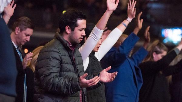 Christmas: The Fulfillment of God's Promise
