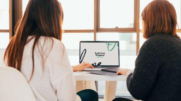Gateway Women Online