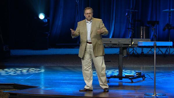 Shabbat Service | Leaving a Legacy